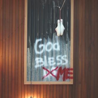 blessphemy